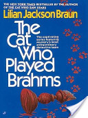 The Cat Who Played B...