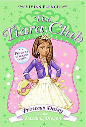 The Tiara Club 3