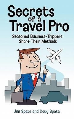 Secrets of a Travel Pro