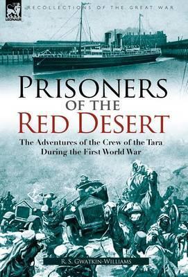 Prisoners of the Red Desert