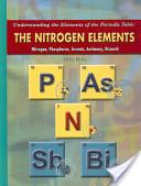 The Nitrogen Elements