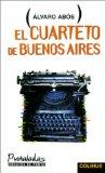 El Cuarteto De Buenos Aires