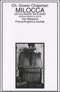 Milocca. Un villaggio siciliano