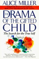 Drama of the Gifted ...