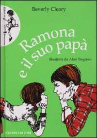 Ramona e il suo pap�...