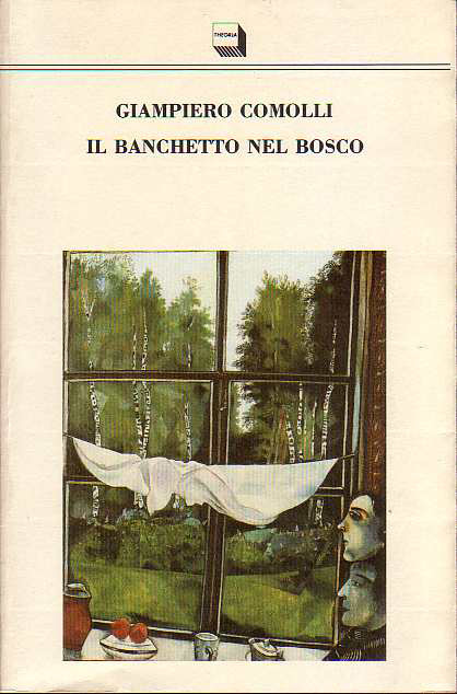 Il banchetto nel bosco
