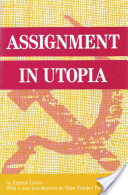 Assignment in Utopia
