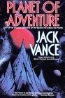 Planet of Adventure