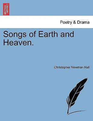 Songs of Earth and Heaven.