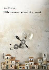Il libro russo dei sogni a colori