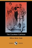 The Countess Cathlee...