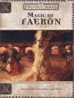 Magic of Faerun
