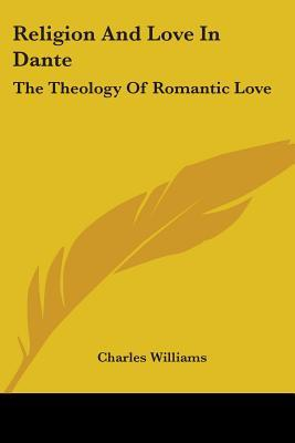 Religion and Love in...