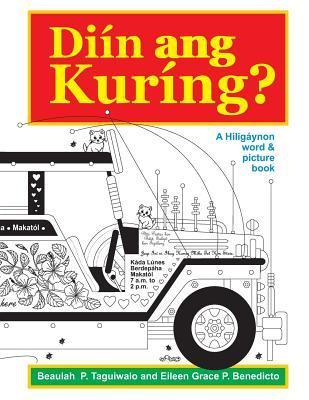Diin Ang Kuring