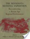 Minnesota Messenia Expedition