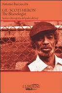 Gil Scott-Heron - Th...