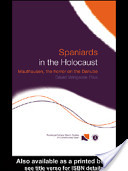Spaniards in the Holocaust