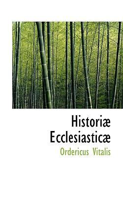 Histori Ecclesiastic