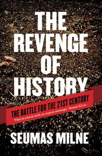 The Revenge of Histo...