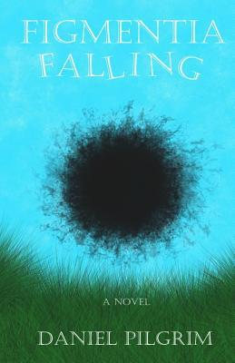 Figmentia Falling