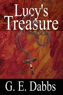 Lucy's Treasure