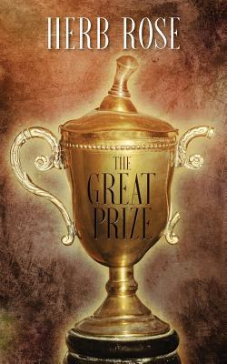 The Great Prize