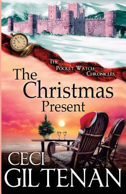 The Christmas Presen...