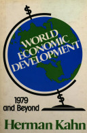 World Economic Development