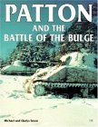 Patton and the Battle of the Bulge