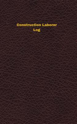 Construction Laborer...