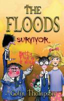 Floods 4: Survivor