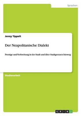 Der Neapolitanische Dialekt