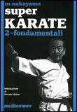 Super Karate vol. 2