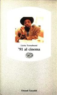 '91 al cinema