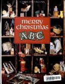 Merry Christmas ABC