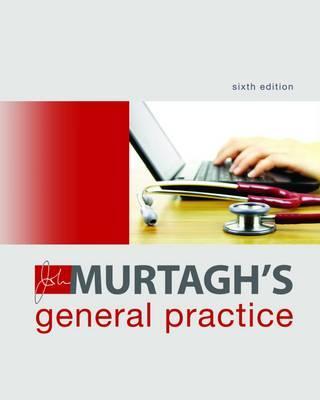 John Murtagh's Gener...