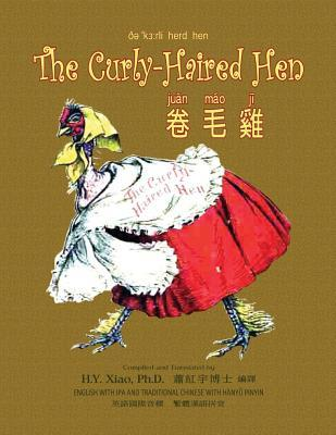 The Curly-haired Hen