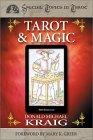 Tarot & Magic