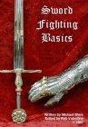 Sword Fighting Basics