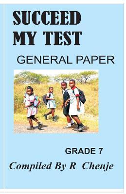 Succeed My Test