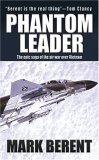 Phantom Leader