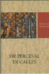 Sir Perceval di Galles