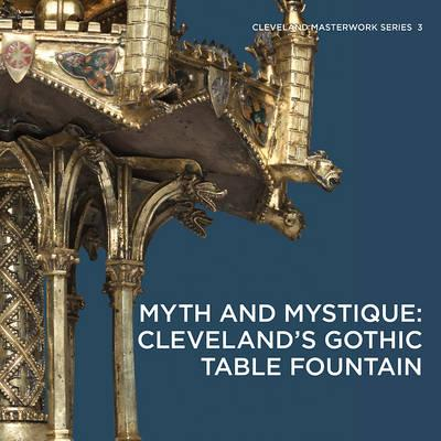 Myth and Mystique