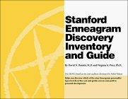 Stanford Enneagram Discovery Inventory and Guide