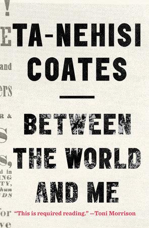 Between the World an...