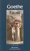 Faust - vol. 2