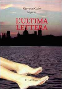 L'ultima lettera