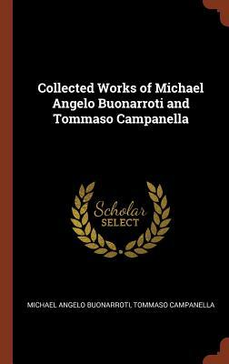 Collected Works of M...