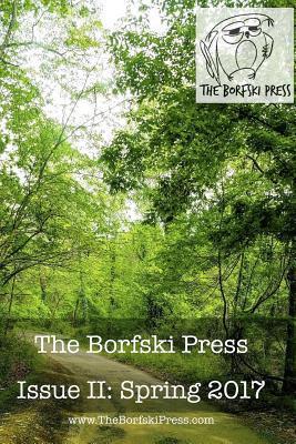 The Borfski Press Magazine
