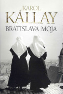 My Bratislava